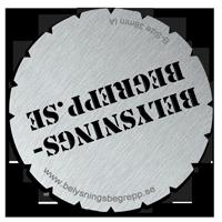 logo_skugga